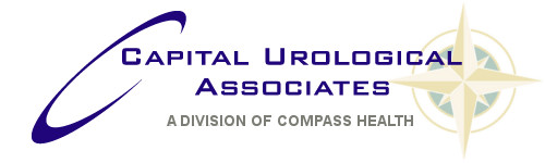Capital Urological Associates